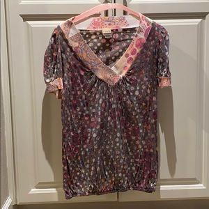 Women's Daytrip blouse